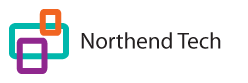 Northend Tech Logo
